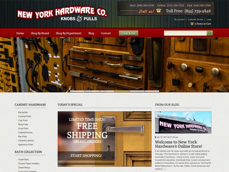 Web Development News | Avid Web Design Orlando