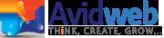Avid Web Design Orlando